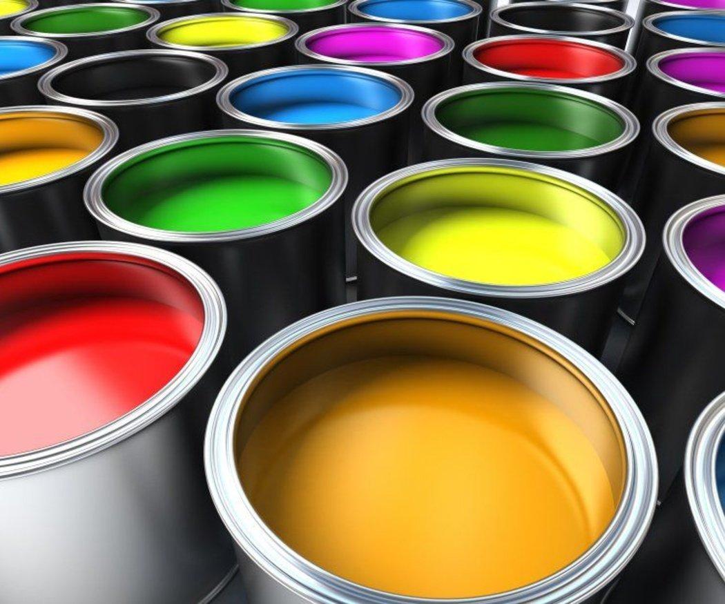 Tipos de pintura para exteriores bilartxan - Pintura para exteriores ...